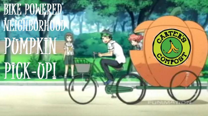 250123-pumpkinbike_15