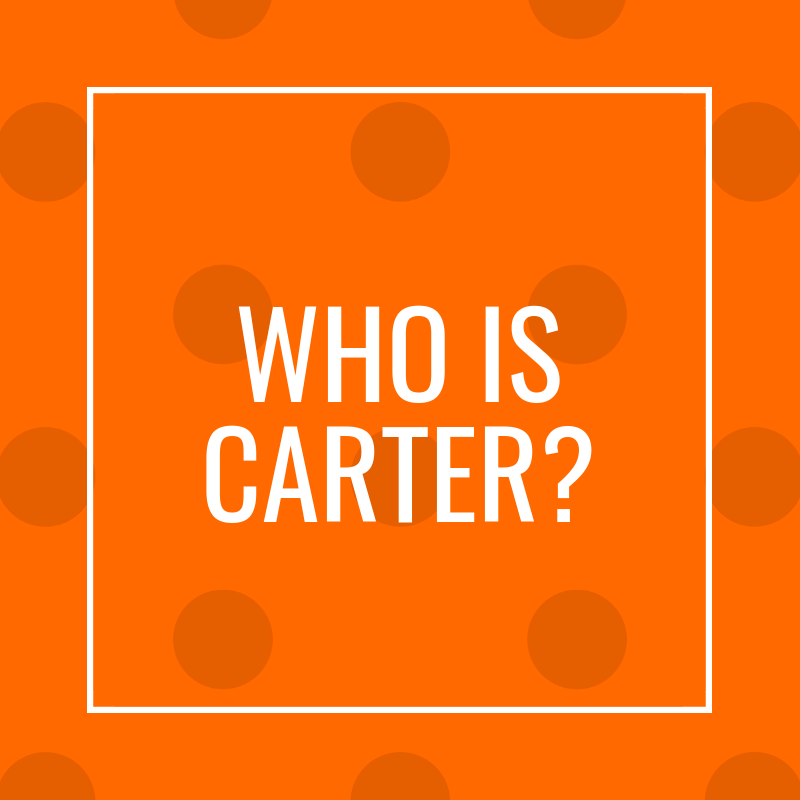 carters (1).png